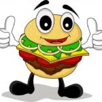 cartoon-burger-pictures-13706-hd-wallpapers